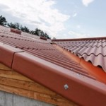 les plaques fibro ciment une solution conomique pour les toitures neuves comme pour la. Black Bedroom Furniture Sets. Home Design Ideas