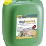 algimouss_30l_logo_35_ans__009339200_1453_26032013