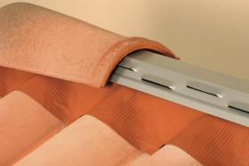 closoir accessoire pour toiture
