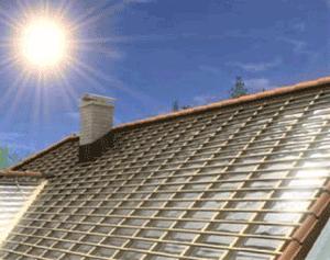 ecran-de-sous-toiture-hpv-contre-l'humidité