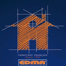 Edma-logo-outil-plaquiste