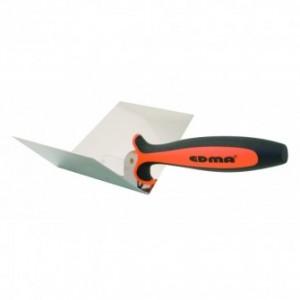 couteau-d-angle-interieur-joint-plaquiste