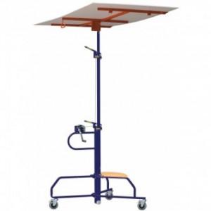 lift-fix-leve-plaque-jusqu-a-380-m-avec-rallonge-incluse-plateau-porte-outils-inclus