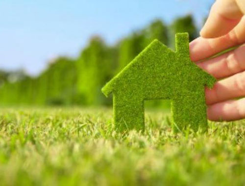 eco-renovation-logement-