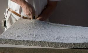 panneaux-cellulose-isolant mince