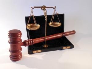 Ce que dit la loi en matière de réglementation sur les gouttières