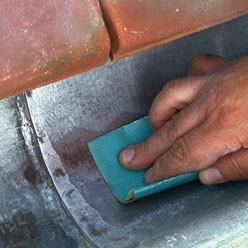 reparer-gouttiere-zinc-7455-p1-l248-h248-c