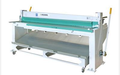 cisaille-guillotine-manuelle-CGM2050