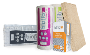 gamme-biofib-isolation-naturelle