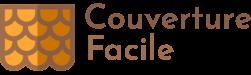 Blog Conseil Toiture | couverture-facile.fr