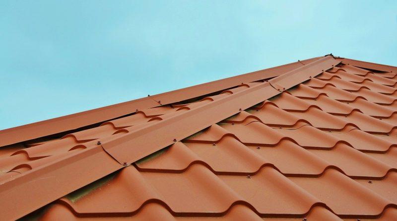 renover sa toiture